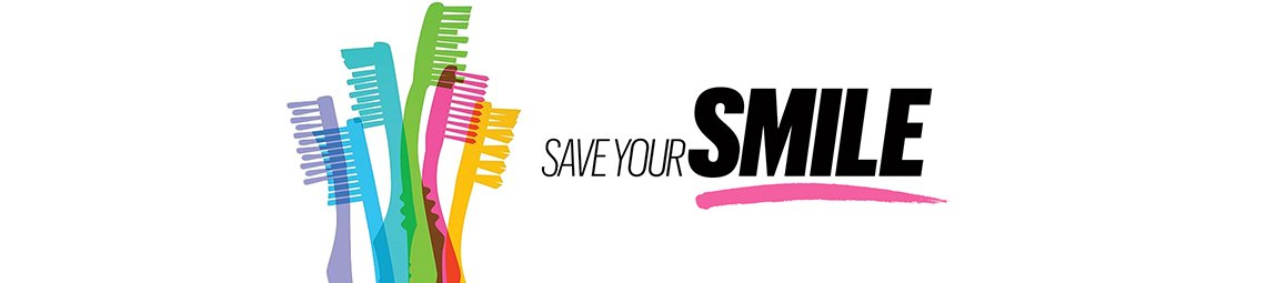 save your smile