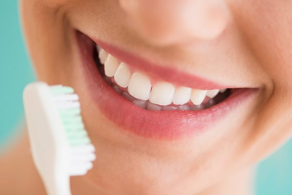 Cosmetic dentist in Gurgaon