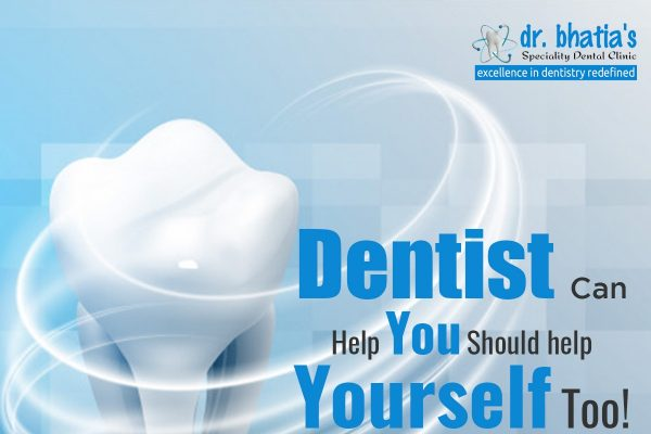 Dentist in Gurgaon